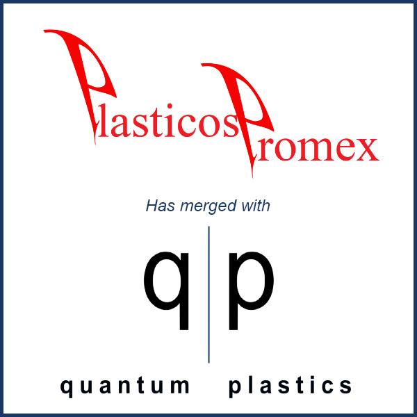 Plasticos Promex-Quantum Plastics